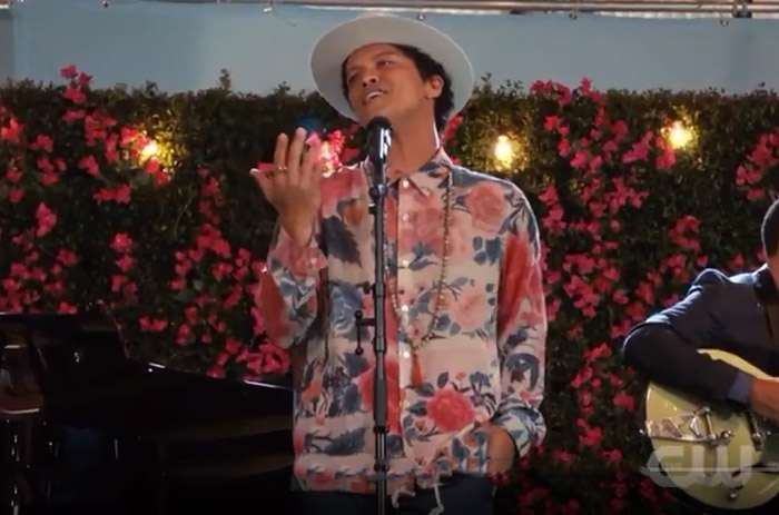 bruno-mars-jane-the-virgin