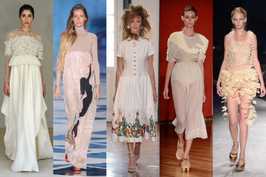 moda-fundo-do-mar-tendencia-verao-2016-spfw